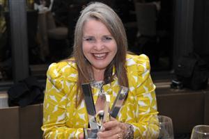 Cheryl Bicknell