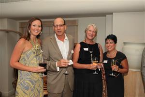 Erin(Centiva),Robt & Karen(Crossville)&Valerie(BPS