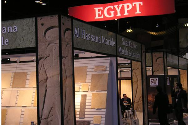 Coverings 2007