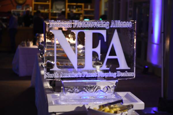 NFA 2019 Spring Meeting in Whistler, Canada