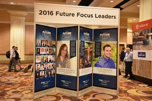 2016 Future Focus Leaders