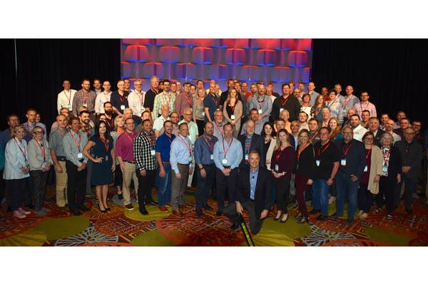 Fuse Alliance Annual Meeting 2019