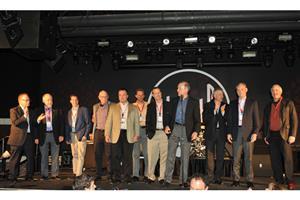 FUSE Board of Directors
