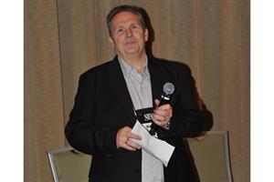 Dave Snedeker, Preident NFA