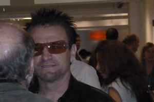 Bono at Parterre Flooring