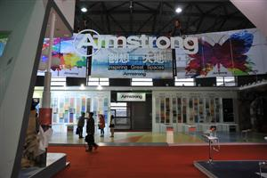 Armstrong Booth