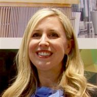 April Wilson Discusses Daltile's Brand and Product Focus at Surfaces 2018