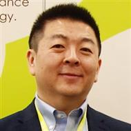 John Wu Discusses Novalis' New Nova Floor LVT Products at Surfaces 2018
