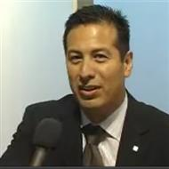Hector Narvaez Discusses the Cersaie Show and Marazzi's New Products
