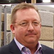 Blake Dennard Discusses the Rapid Growth of Kaleen's Broadloom Carpet Business