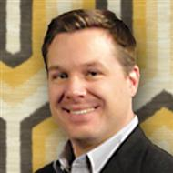 Brandon Culpepper Discusses Area Rug Trends at the Fall High Point Market