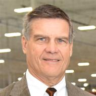 Vance Bell Discusses Shaw Industries' Acquisition and Future Plans for US Floors