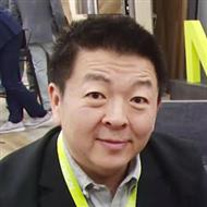 John Wu Discusses Novalis' New Products for 2020 and His U.S. Manufacturing News