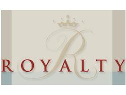 Daughter of Royalty Founder Named CEO