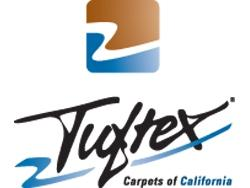 Tuftex Wins California Recycled Water Award