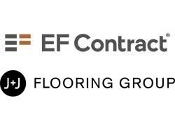 J+J & EF Contract Launch Digital Canvas Visualization Tool