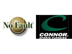 No Fault Sport Group - Connor Sports Flooring join