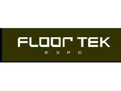 FloorTek Expo Set for Next October in Dalton