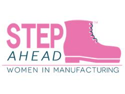 Amy Costello of Armstrong Honored with STEP Ahead Award