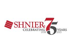 Canadian Distributor Shnier Recapitalized