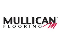 Mullican Wood Featured in 'Flipping Boston'
