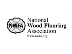 NWFA Names Director of Expositions