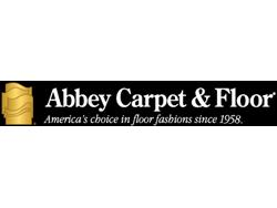 Abbey Carpet To Hold Conventions In February