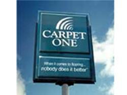 Carpet One Members Hear Two Famous Speakers