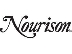 Nourison certified by rfms qfloors for Qfloors