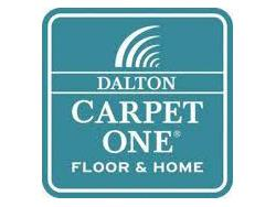 Dalton Carpet One Celebrates 40 Years of Business