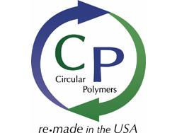New Venture, Circular Polymers, Turns Carpet Fiber into Polymer