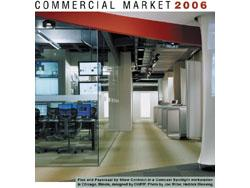 Commercial Market 2006 - June 2006