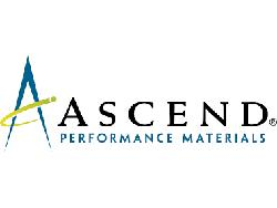 Ascend Performance Materials Declares Force Majeure on Nylon 6,6