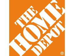 Home Depot Reports Higher Quarterly Profit