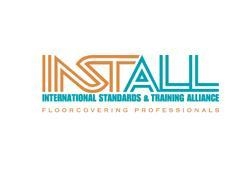 INSTALL Creates List of Certified Contractors