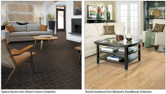 Shaw Flooring Las Vegas Carpet Vidalondon