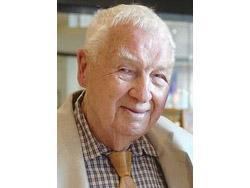 Birger Juell Found Dead