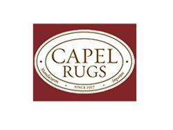 Capel, Hable Construction To Create Rug Line