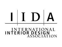 IIDA Names Winner of 2018 Interior Design Competition