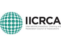 IICRCA Hires Firm To Hold Trade Show