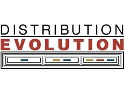 Distribution Evolution - August/September 2006