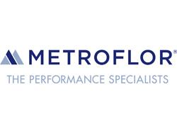 Metroflor Makes Changes to Sales Organization