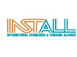 INSTALL Launches Warranty Program