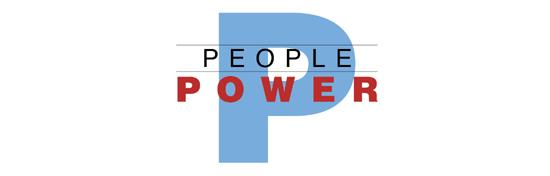 People Power - April 2013