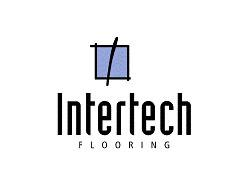 Intertech Names Vice President of Finance