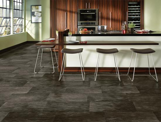 2014 Annual Report Carpet Area Rugs Hardwood Laminate Resilient