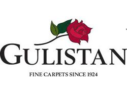 Gulistan Carpet Files for Chapter 11 Protection