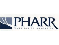 Phenix Flooring Merges with Pharr Yarns