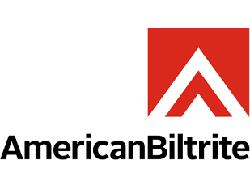 American Biltrite's Rubber Flooring Earns Red List Free Status