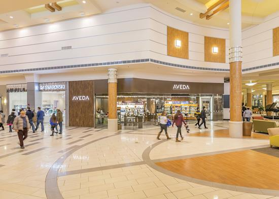 Trends in Retail Flooring: Competition for consumers drives business - July 2016